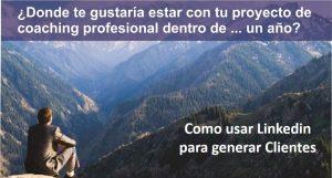 Linkedin Web Pic
